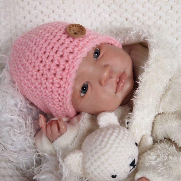 roz-baby-beanie-muts
