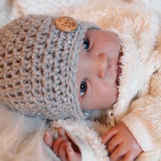 baby-beanie-knoopmuts