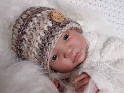 baby-beanie-knoop-muts