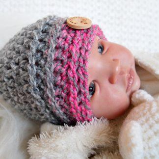 gehaakte-baby-beanie