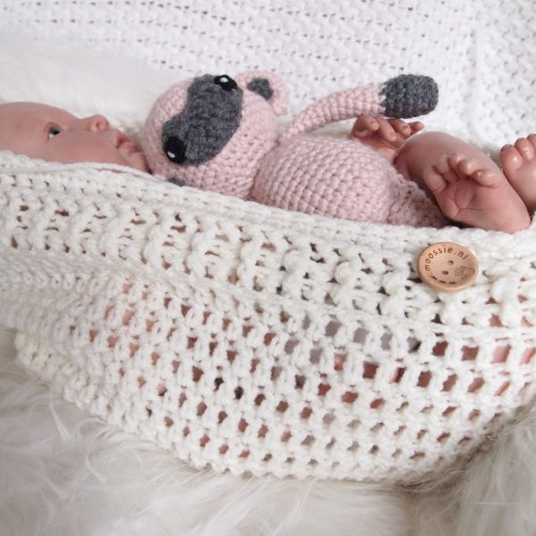baby-cocoon