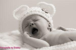 gehaakte-baby-berenmuts
