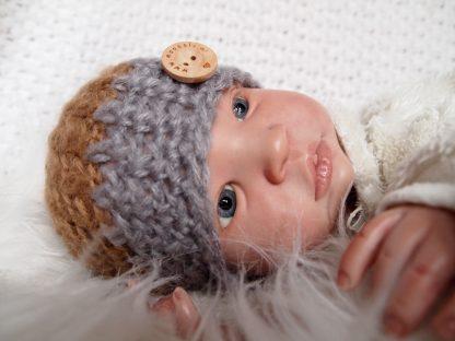 gehaakt-mohair-baby-beaniemuts