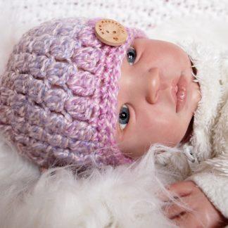 gehaakte-baby-beanie-knoopmuts