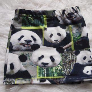 baby-panda-rok