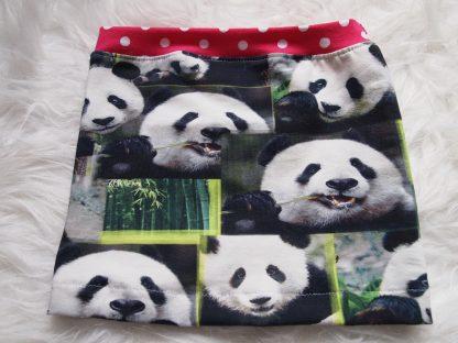 panda-rok
