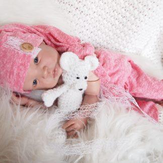tricot-baby-set-broek-met-slaapmuts