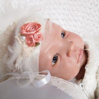 baby-fotoshoot-tieback