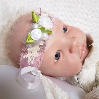 fotoshoot-baby-tieback
