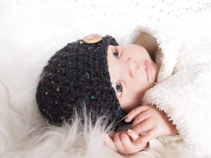 gehaakte-baby-beanieklot