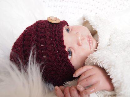 gehaakte-baby-beanie-knoopklot