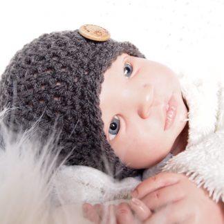 gehaatke-baby-beanieklot