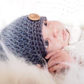 baby-beanie-klot