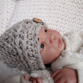 baby-beanie-knoop-klot