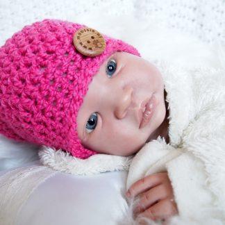 gehaakte-baby-beanie-klot