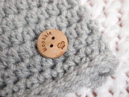 detail-houten-knoop