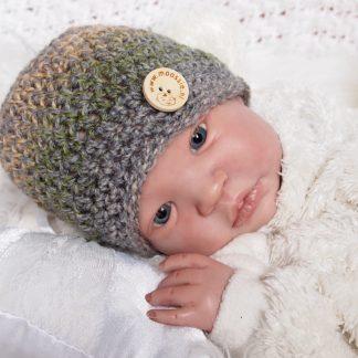 gehaakte-baby-knoop-beanieklot