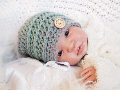baby-beanieklot-lucy-met-knoop