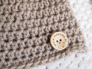 detail-knoop
