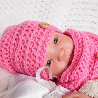 baby-beanieklot-met-col