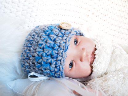 baby-beanieklot-daphne