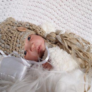 gehaakte-baby-kaboutermuts