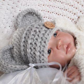 gehaakte-baby-rachel-berenmuts