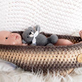 gehaakte-baby-cocoon