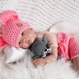 gehaakte-baby-berenmuts-met-luierbroek