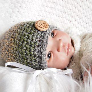 baby-beanieklot-bianca