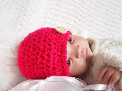 baby-beanieklot-sparkle