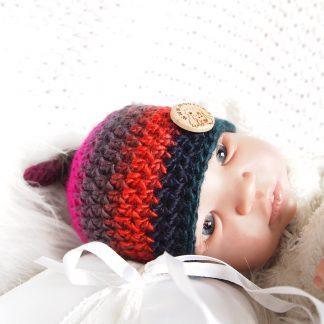 baby-puntmuts-Fenna