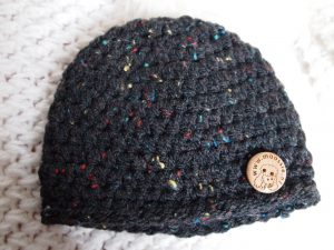 baby-beanieklot-tweed