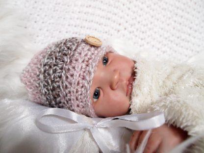gehaakte-baby-beanieklot-bianca