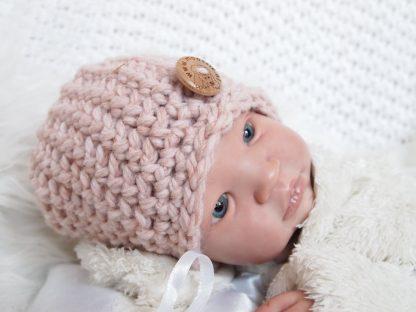 baby-muts-julia-met-knoop