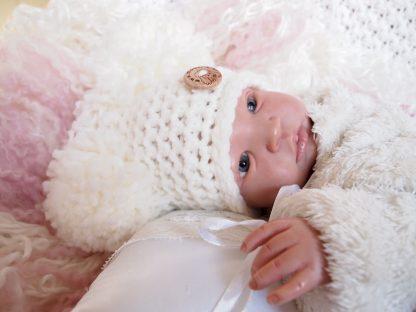 gehaakte-baby-pompoenmuts