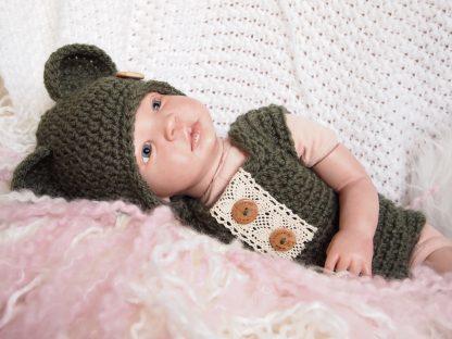 baby-berenmuts-met-romper
