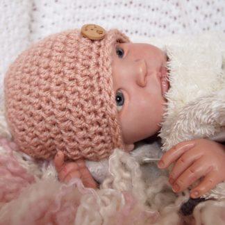 baby-muts-gehaakt