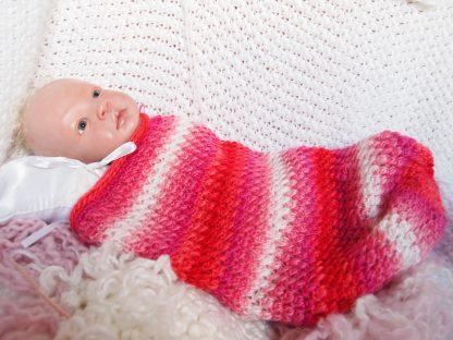 gehaakte-baby-fotoshoot-cocoon