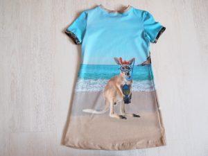 kangoeroe-jurk