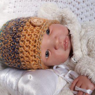 baby-beanie-met-knoop