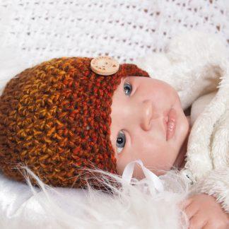 babybeanie-muts