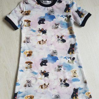 honden-jurk