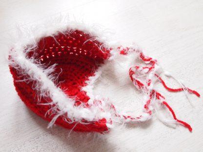 rode-bonnet