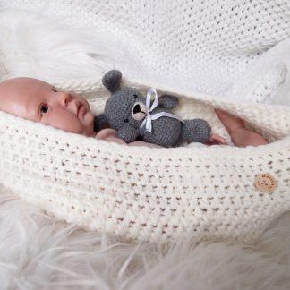 gehaakte-baby-cocoon-julia