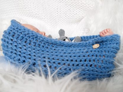 baby-julia-cocoon