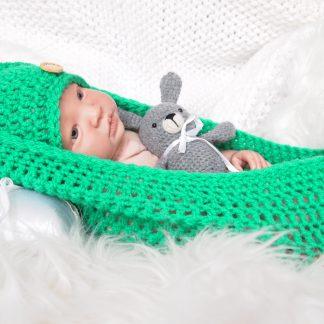 baby-beanei-met-cocoon