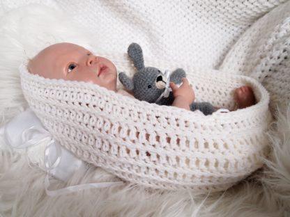 baby-cocoon-julia