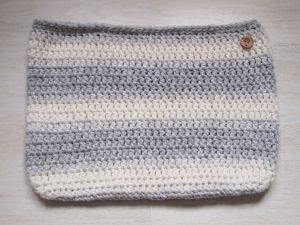 detail-cocoon-rachel