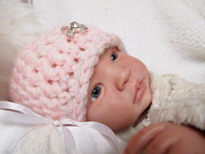 baby-beanie-met-bling-bling-strikje